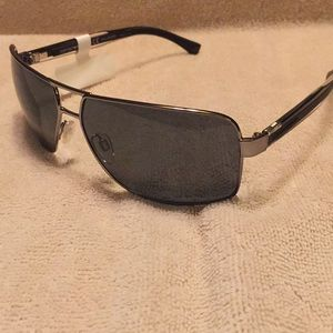 New Emporio Armani sunglasses Authentic